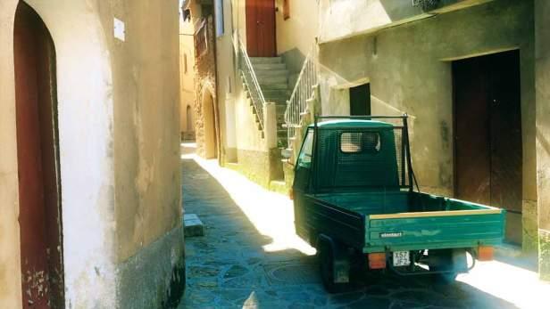 B_Marina-di-Camerota-Still